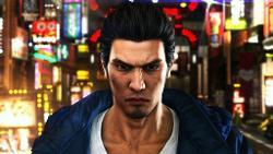Yakuza-6-demo-screenshot.jpg