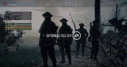 battlefield-1-squad-selection-screenshot.jpg