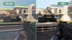 black-ops-III-xbox-one-vs-xbox-360-screenshot-4.jpg
