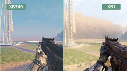black-ops-III-xbox-one-vs-xbox-360-screenshot-5.jpg
