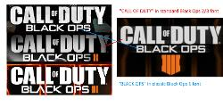 black-ops-IIII-font-matches-black-ops-1