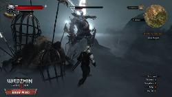 blood-and-wine-gameplay-image-8.jpg