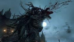 bloodborne-review-screenshot-10.jpg