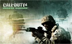 call-of-duty-4-modern-warfare.jpg