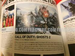 call-of-duty-ghost-2-confirmed-for-2016-image.jpg