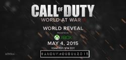 call-of-duty-world-at-war-II-reveal-poster.jpg