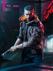 cyberpunk-2077-character-artwork-edge-magazine