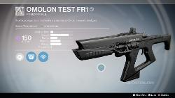 destiny-Omonlon-Test-FRI.jpg