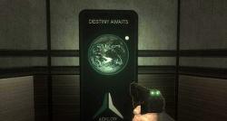 destiny-easter-egg.jpg
