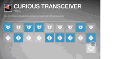destiny-sleeper-simulant-sequence-screenshot-1.png