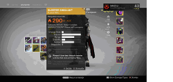 destiny-sleeper-simulant-sequence-screenshot-3.png