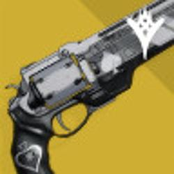 destiny-the-taken-king-Ace-of-Spades.jpg