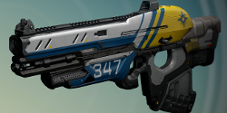 destiny-the-taken-king-Boolean-Gemini.png