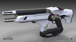 destiny-the-taken-king-Telesto.jpg