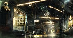 deus-ex-mankind-divided-concept-art-1.jpg