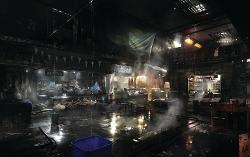 deus-ex-mankind-divided-concept-art-2.jpg