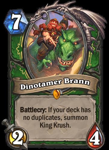 dinotamer-brann