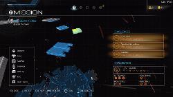 doom-2016-secret-level-argent-energy-tower-1.jpg