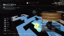 doom-2016-secret-level-argent-facility-1.jpg