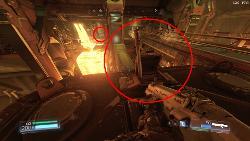 doom-2016-secret-level-foundry-2.jpg