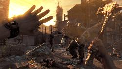 dying-light-vs-dead-island-feature-image-1.jpg