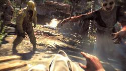 dying-light-vs-dead-island-feature-image-3.jpg