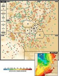 fallout-4-enemy-resistance-map.jpg
