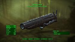 fallout-4-far-harbor-admiral-friend.jpg
