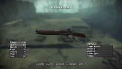 fallout-4-far-harbor-short-lever-action-rifle.jpg
