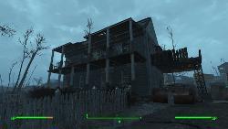 fallout-4-railway-rifle-location-house-screenshot.jpg