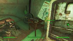 fallout-4-railway-rifle-location-screenshot.jpg