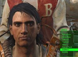 fallout-4-secret-hair-cut-1.jpg