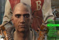 fallout-4-secret-hair-cut-11.jpg