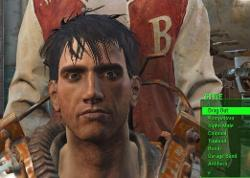 fallout-4-secret-hair-cut-2.jpg