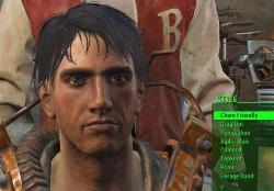 fallout-4-secret-hair-cut-3.jpg