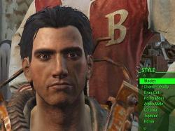 fallout-4-secret-hair-cut-4.jpg