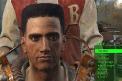 fallout-4-secret-hair-cut-6.jpg