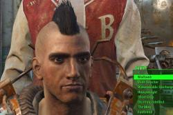 fallout-4-secret-hair-cut-7.jpg