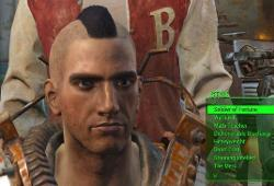 fallout-4-secret-hair-cut-8.jpg