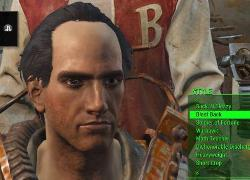 fallout-4-secret-hair-cut-9.jpg