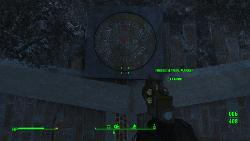 fallout-4-the-freedom-trail-questline-screenshot-1.jpg
