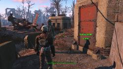 fallout-4-xo1-power-armor-map-location-screenshot-3.jpg