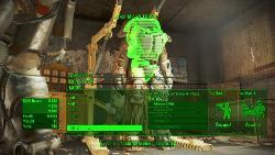 fallout-4-xo1-power-armor-walkthrough-screenshot-3.jpg