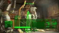 fallout-4-xo1-power-armor-walkthrough-screenshot-5.jpg