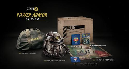 fallout-76-power-armor-edition-content