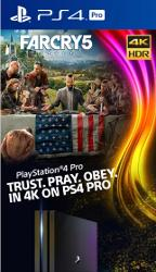 far-cry-5-marketing-confirms-hdr-ps4-pro