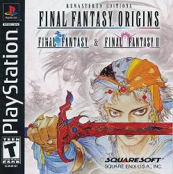 final-fantasy-europe-arrival.jpg