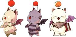 final-fantasy-moogles.jpg