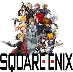 final-fantasy-square-enix-last-game.jpg