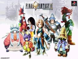 final-fantasy-strategy-guide-controversy.jpg